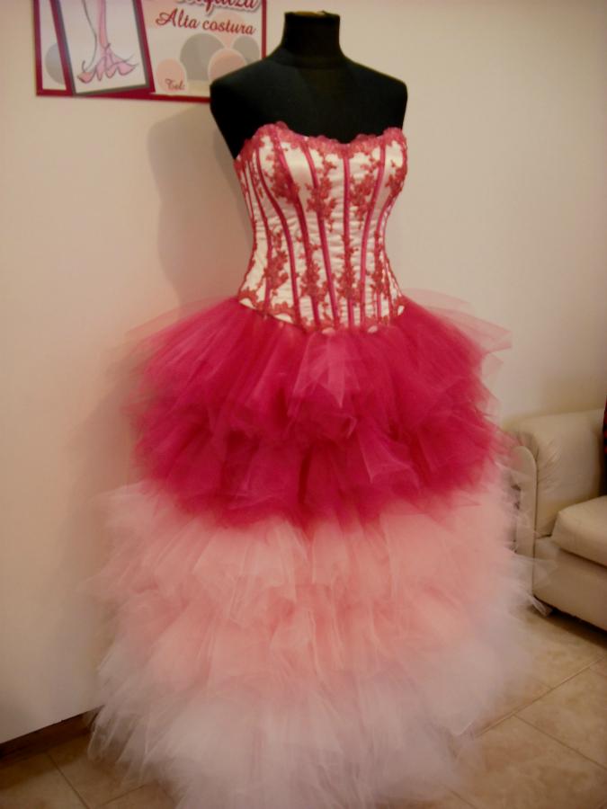 c304f4937 7 Consejos para elegir el vestido de 15 perfecto y ser la Princesa ...