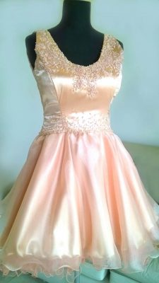Elegir vestido 15