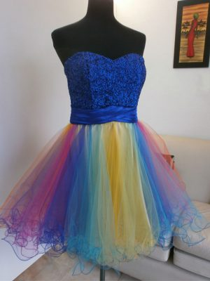 08b25939e 7 Consejos para elegir el vestido de 15 perfecto y ser la Princesa ...