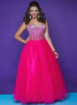 425d60d10 7 Consejos para elegir el vestido de 15 perfecto y ser la Princesa ...
